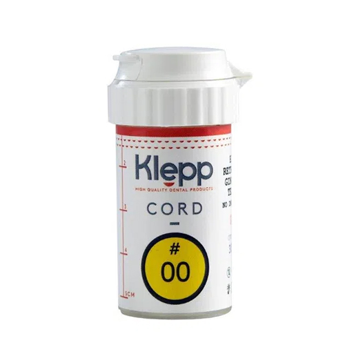 Hilo Retractor CORD #00- KLEPP