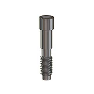 "TORNILLO CABEZA HEXAGONAL 0,050"" SRi. ML"