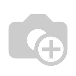[C002762] Dowel pin dobles JT-209, 22mm. JINTAI