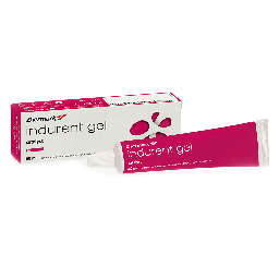 [C001054] Activador Indurent Gel x 60ml. ZHERMACK