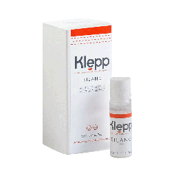 [C004931] Silano 2.7ml. KLEPP