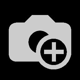 De SegundoWoodpecker Fotocurado 1 Led K Ultra Lámpara Rápida Iled uTJlK315Fc